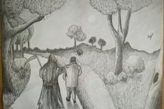 Ady és kora (alkotói pályázatok)