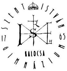 Kalocsai Szent István Gimnázium