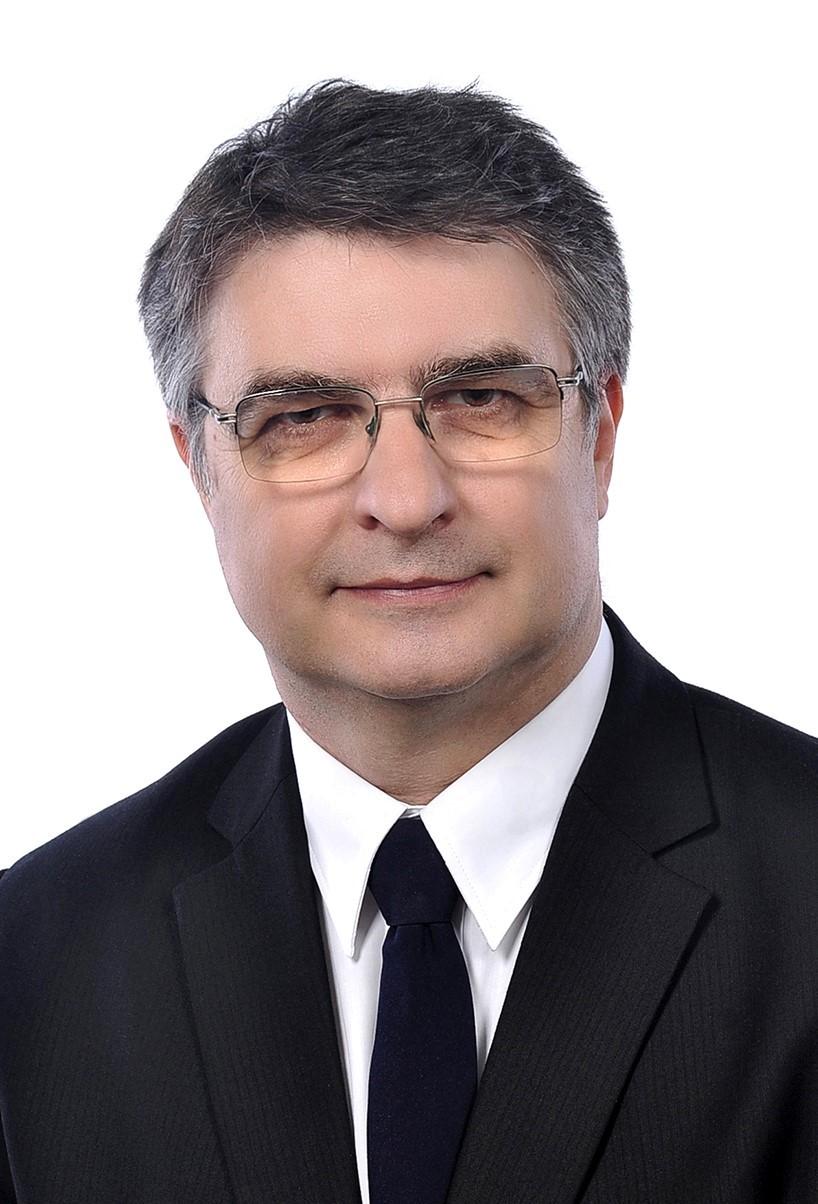 Perity Lajos